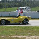 pro race, scca volunteer, scca driver, BIR