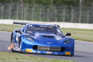 Jed Copham Memorial with TransAm 2020 @ BIR @ Brainerd International Raceway