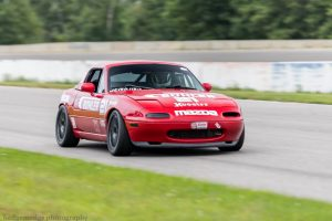Jed Copham Memorial Mid-Summer Classic Double Divisional 2019 @ BIR @ Brainerd International Raceway