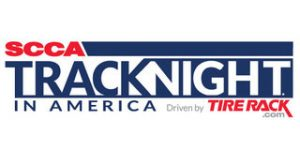 Track Night in America September 2019 @ DCTC @ Dakota County Technical College