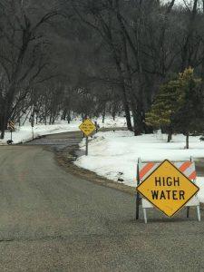 Escape to Wisconsin RoadRally April 2019