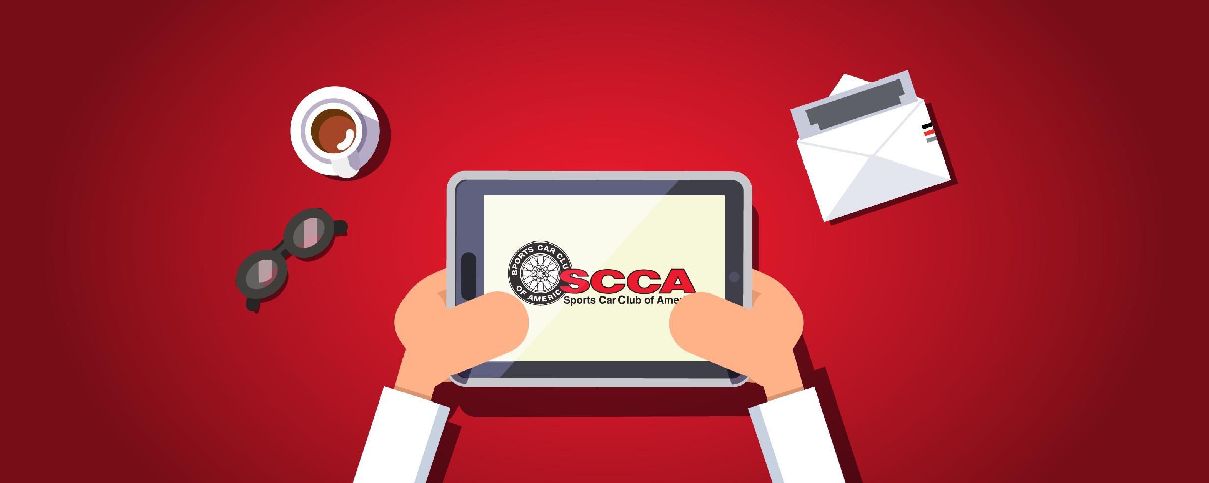 scca-digital