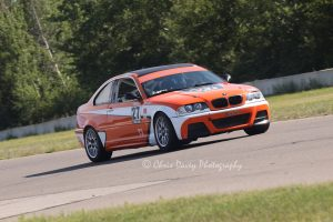 Jack Pine Sprints 2021 @ Brainerd International Raceway
